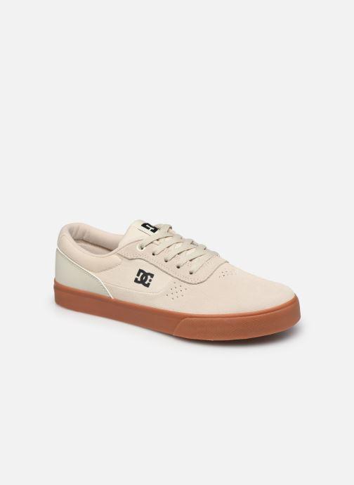 Sneaker Herren Switch