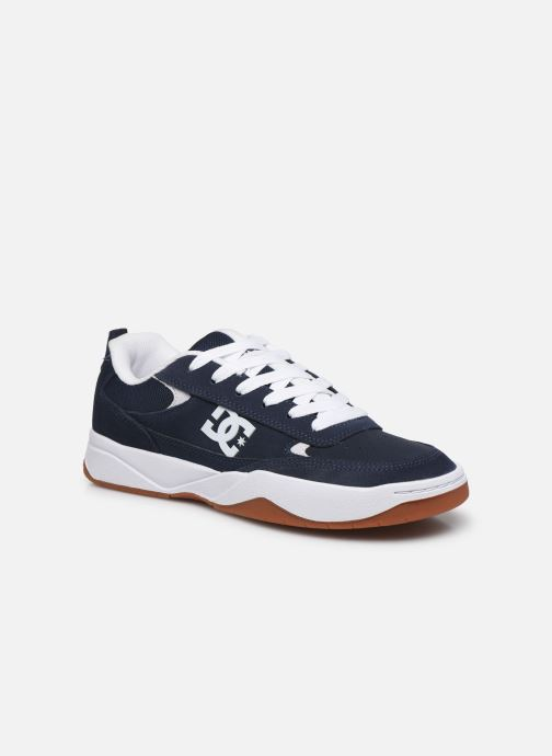 Sneaker Herren Penza