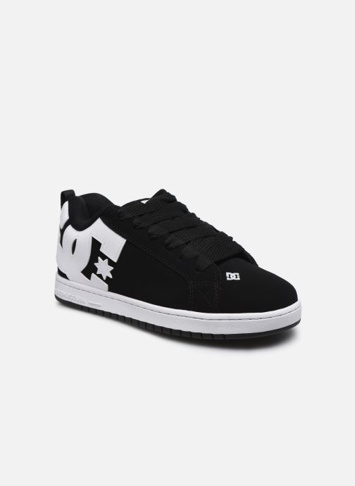 Sneakers Uomo Court Graffik