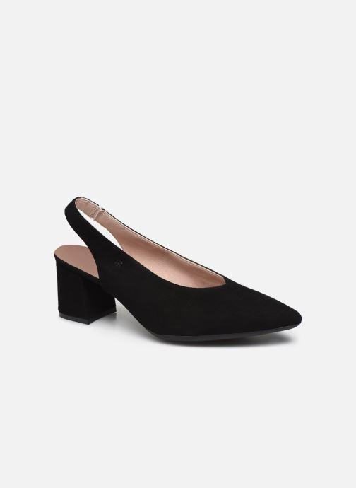 Zapatos de tacón Mujer Sofi D7806