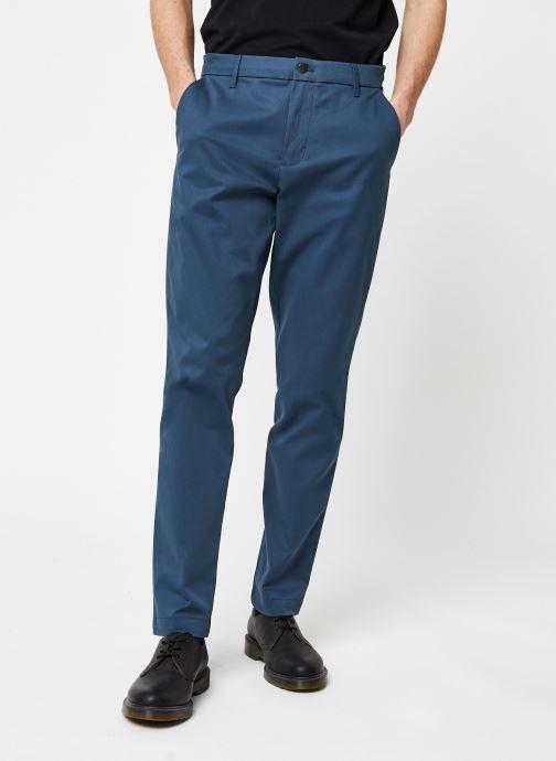 Vêtements Accessoires Ckj026 Slim Stretch Chino Pant