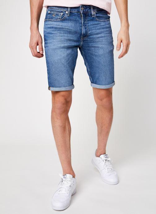Vêtements Accessoires Regular Short