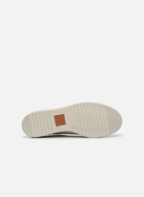 Sneakers Kost BATTLE 8 Wit boven