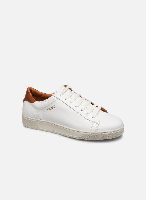 Sneaker Herren BATTLE 8