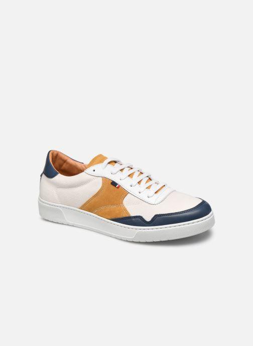 Sneakers Mænd BREAKER 15A