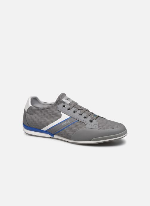 Sneakers Heren Saturn_Slon
