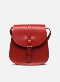 Handbags Bags Sab Medium