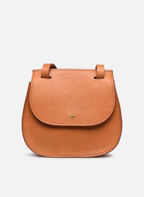 Handtaschen Taschen Lena Clous