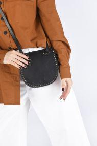 Handbags Bags Georges Clous