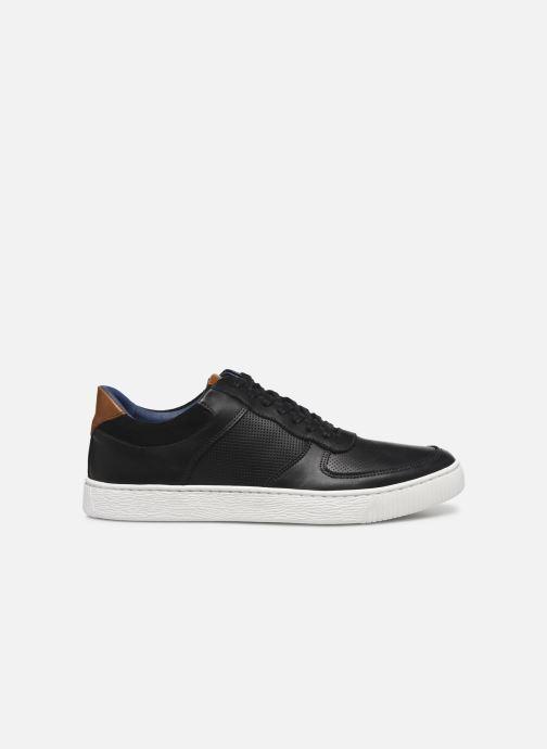 Sneaker Mr SARENZA Wiver schwarz detaillierte ansicht/modell