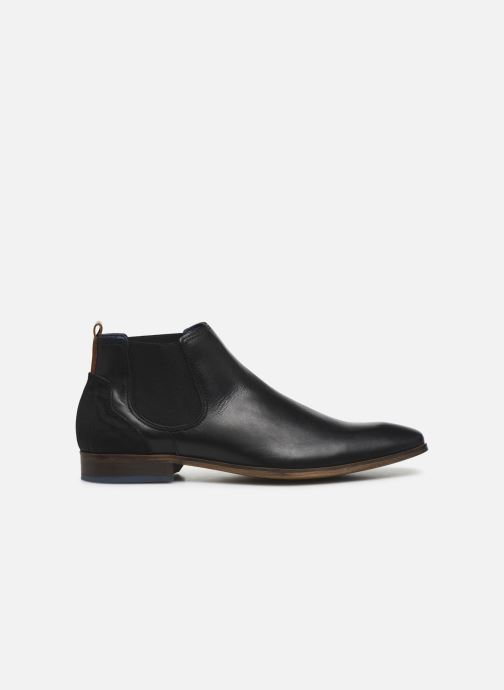 Stiefeletten & Boots Mr SARENZA Wolova schwarz detaillierte ansicht/modell