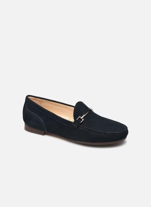 Loafers Kvinder Wijouli