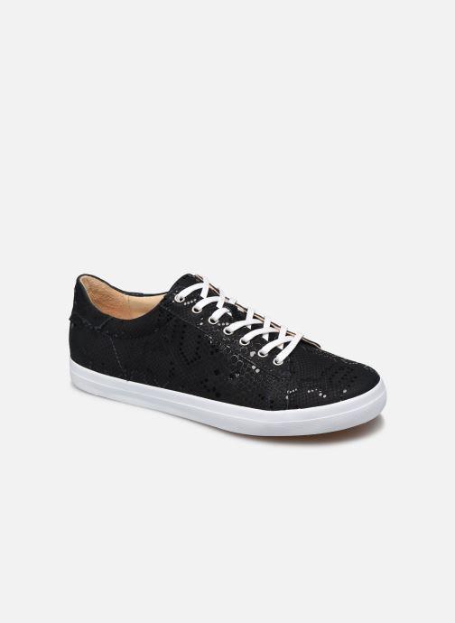 Sneakers Dames Wimora