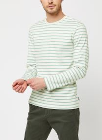 T-shirt manches longues - Onsevan LS Tee