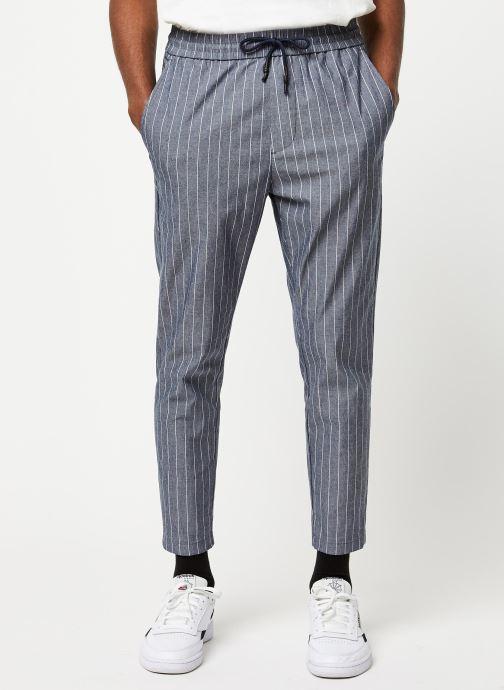 Pantalon large - Onslinus Stripe