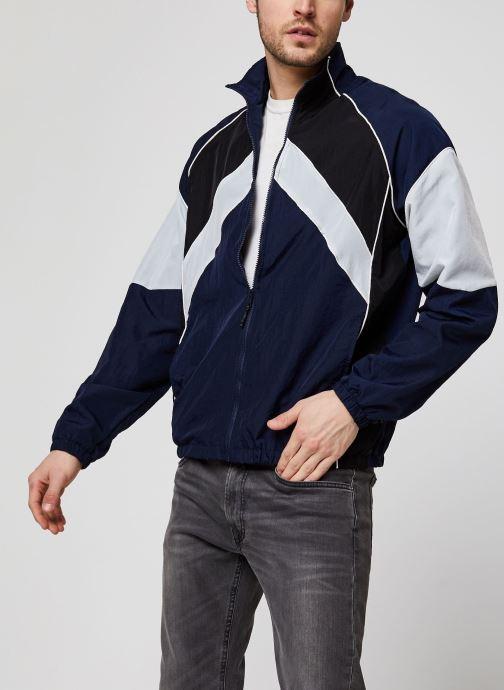 Vêtements Accessoires Onsduke Regular Zip Sweat