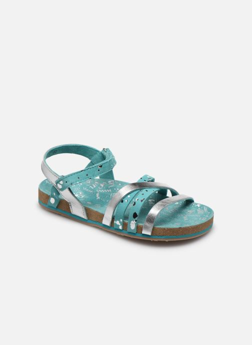 Sandalen Kinder Koura