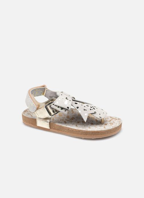 Sandali e scarpe aperte Bambino Koline