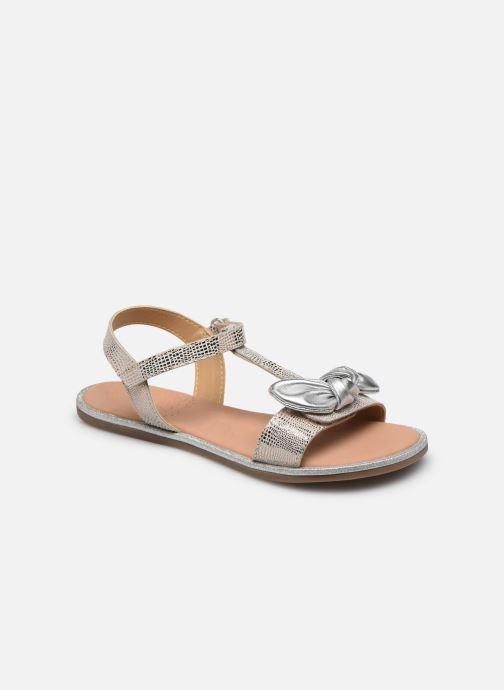 Sandales et nu-pieds Enfant Palyza