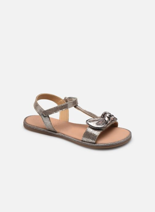 Sandali e scarpe aperte Bambino Palyza