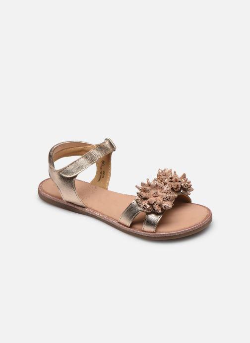 Sandalen Kinderen Pamina