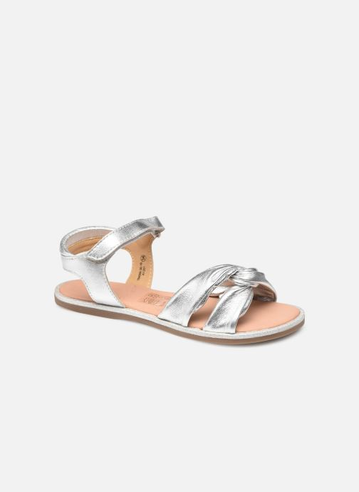 Sandalen Kinder Patayana