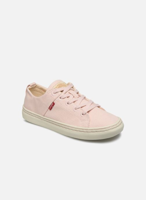 Sneakers Donna Sherwood Low W
