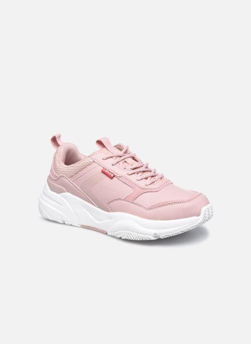 Sneakers Dames West W