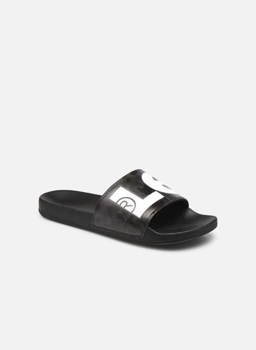 Sandali e scarpe aperte Levi's June L Grigio vedi dettaglio/paio
