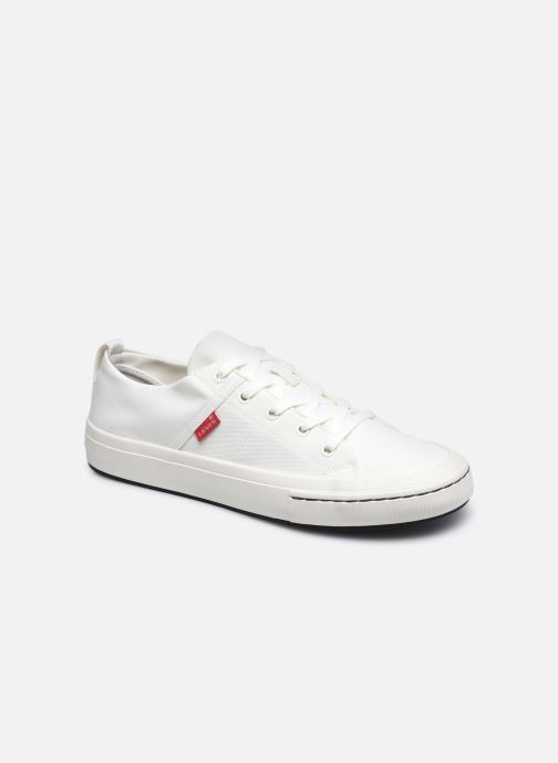 Sneakers Uomo Sherwood Low