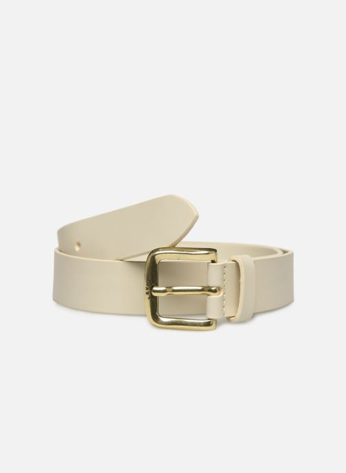 Ceinture - Irena Icon Belt