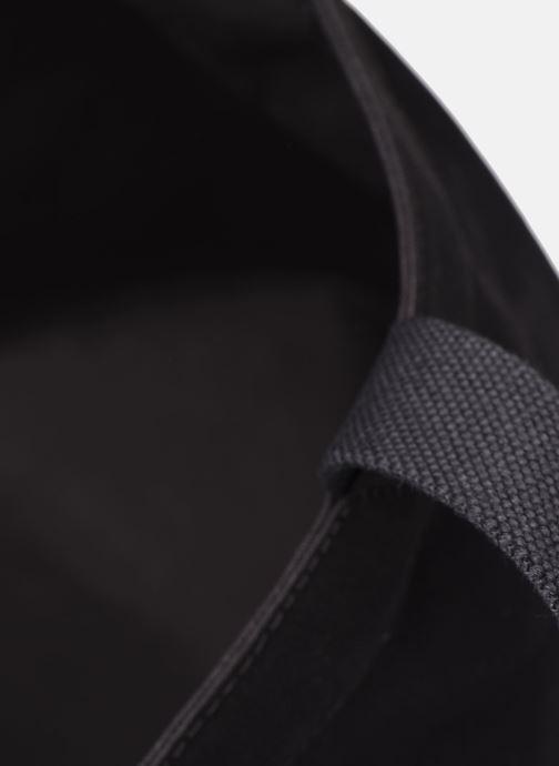Sacs à main Levi's Serif Levi'S® Multi Noir vue derrière