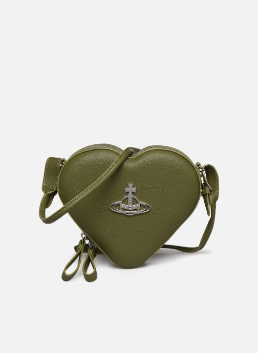 Sac à main S - Johanna Heart Crossbody Bag