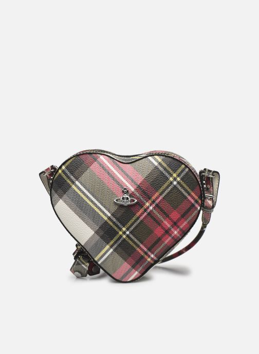 Sacs à main - Johanna Heart Crossbody Bag