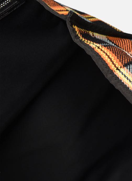 Sacs à main Vivienne Westwood Elena Folded Shopper Multicolore vue derrière