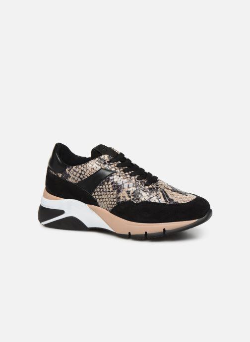 Sneaker Tamaris EFEE beige detaillierte ansicht/modell