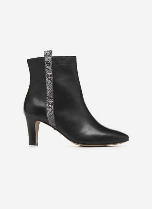 Bottines et boots Tamaris OFO Noir vue derrière
