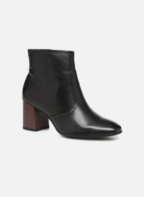 sarenza tamaris bottines
