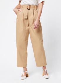 Pantalon large - Objwela  Pant 107