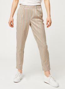 Pantalon à pinces - Objamanda Pant 107