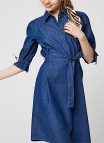 Robe mini - Objanneli 2/4 Dress Pb7