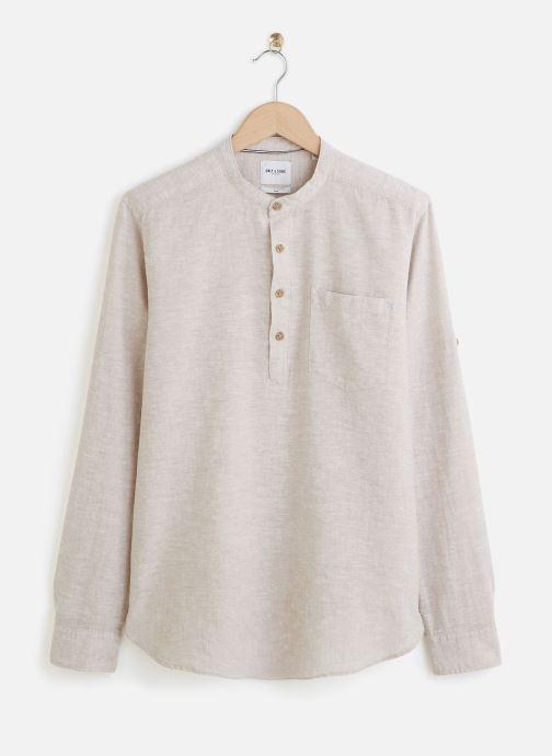 T-shirt - Onscaiden LS Shirt
