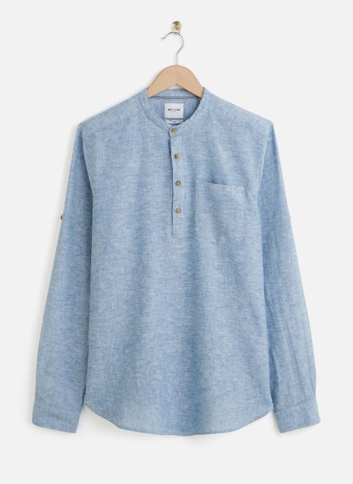 Vêtements Accessoires Onscaiden LS Shirt