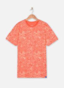 T-shirt - Onscaj Slim Tee
