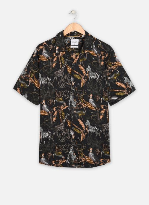 Onsgabrial SS Shirt