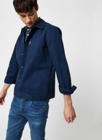 Onscris LS Overshirt