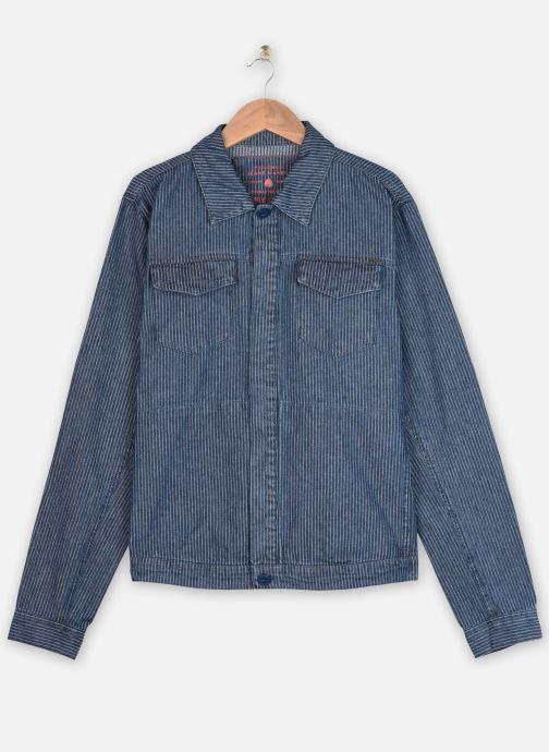 Vêtements Accessoires Onsjonny Jacket