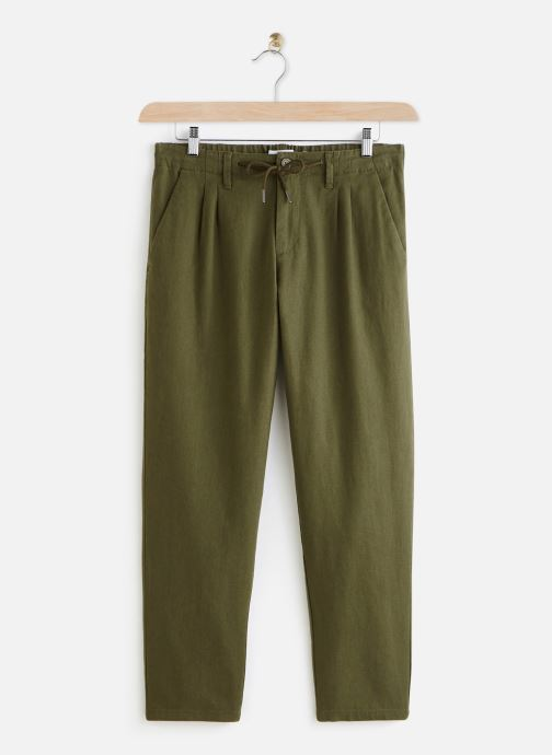 Pantalon chino - Onsleo Linen Pants