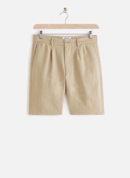 Vêtements Accessoires Onslou Linen Shorts