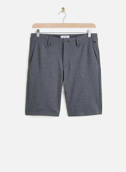 Onsmark Shorts